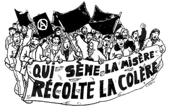 federation_anarchiste_14