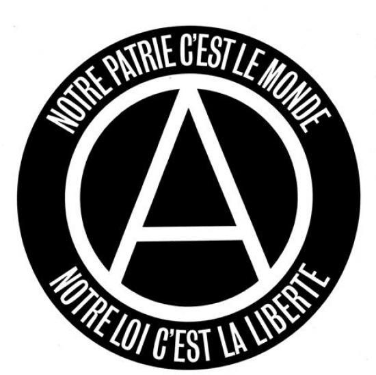 La-Liberte-et-le-Monde-MD