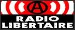 LIEN RADIO LIBERTAIRE