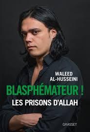 blasphemateur