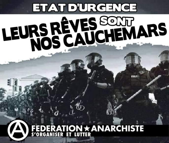 ob_0a9be8_etat-d-urgence-2