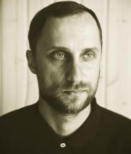 Solidarité avec l'antifasciste et anarchiste russe Dimitri Butchenkov