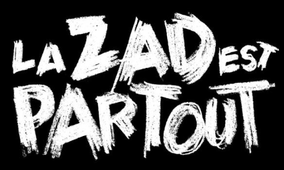 zad-partout
